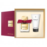 Nirmala EDP 30ml Set