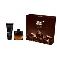 Legend Night EDP 50ml Set