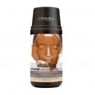 Vitalizing Algea Peel Off Mask Kit