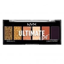 Ultimate Utopia Edit Petite Shadow Palette