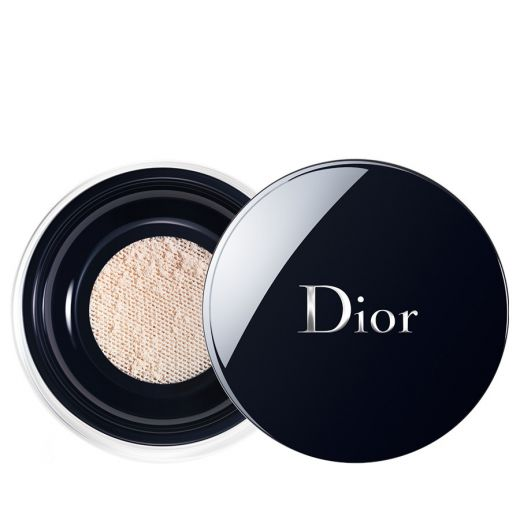 Biri pudra Dior