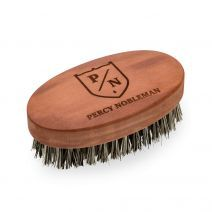 Vegan Friendly Beard Brush