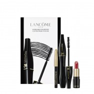 Hypnose Mascara Set