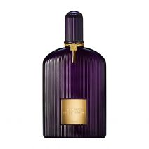 Parfumuotas vanduo moterims Tom Ford