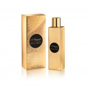 Royal Amber EDP