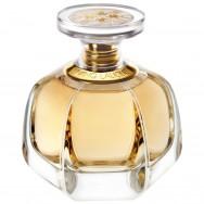 Parfumuotas vanduo moterims Lalique