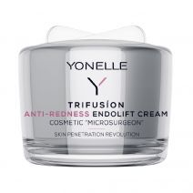 Trifusíon Anti-Redness Endolift Cream