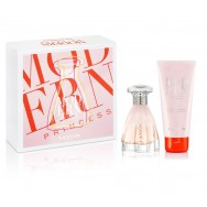 Modern Princess Eau Sensuelle EDT 60ml Set