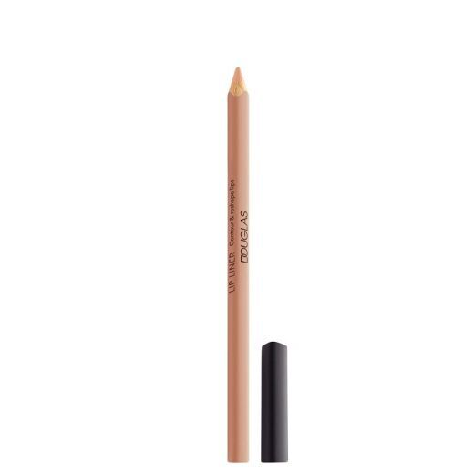 Wood Lip Liner