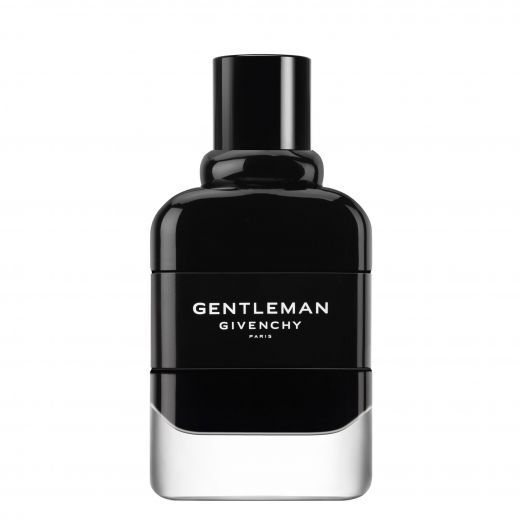 Gentleman Givenchy EDP