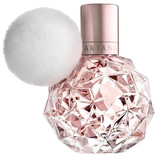 Parfumuotas vanduo moterims Ariana Grande