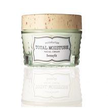total moisture facial cream