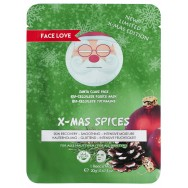 X-Mas Spices
