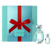 Tiffany Eau De Parfum EDP 50ml Set