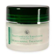 Moisturising Treatment