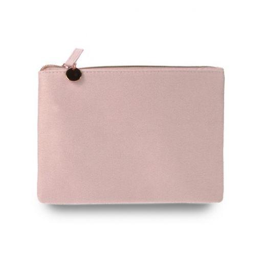 Envelop Make Up Bag