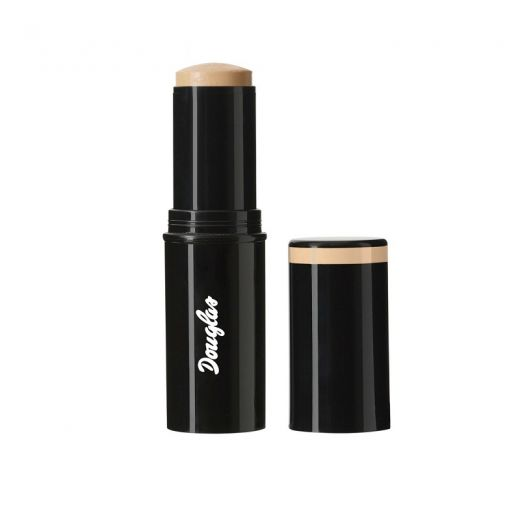 Watercream Foundation Stick