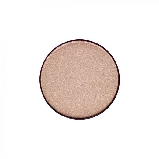 Highlighter Powder Compact Refill