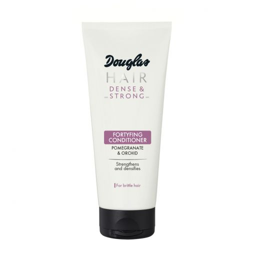 Dense&Strong Fortifying Conditioner