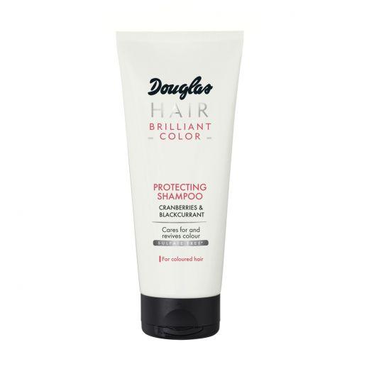 Brilliant Color Protecting Shampoo