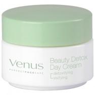 Detoksikuojantis veido kremas Venus
