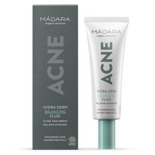 Acne Hydra-Derm Balancing Fluid