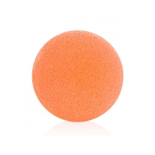 Grapefruit Bath Bubble-Ball