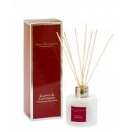 Cloves & Cinnamon Fragrance Difuser
