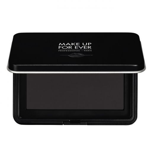 Refillable Make Up PRO Palette XL