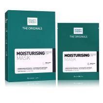 Moisturising Mask
