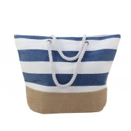 Paplūdimio krepšys Douglas Home
