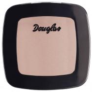 Matiniai akių šešėliai Douglas Make-Up