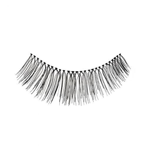 Wicked Lashes Tease