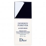 Makiažo bazė Dior