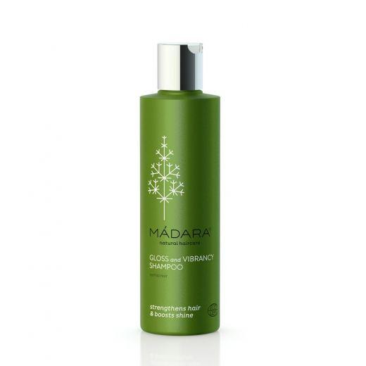 Gloss And Vibrance Shampoo