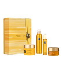 The Ritual of Mehr - Large Gift Set