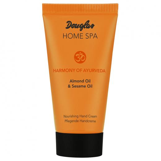 Douglas Travel Harmony of Ayurveda Nourishing Hand Cream
