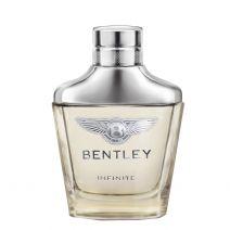 Tualetinis vanduo vyrams Bentley