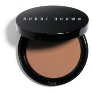 Bronzinanti pudra Bobbi Brown