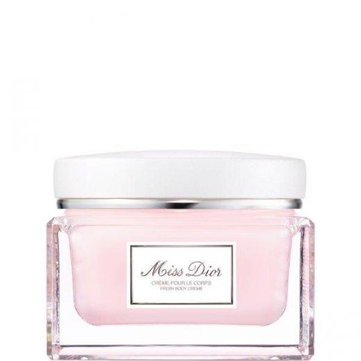 Miss Dior Body Cream