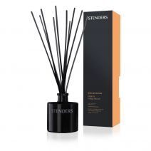 Reed Diffusers Ginger & Orange Blossom