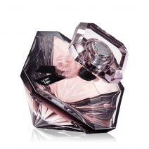 Parfumuotas vanduo moterims Lancome