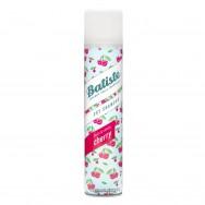 Cherry Dry Shampoo
