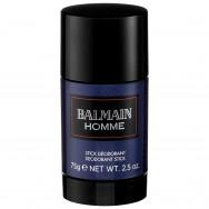 Parfumuotas pieštukinis dezodorantas vyrams Balmain
