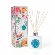 Seychelles Fragrance Diffuser