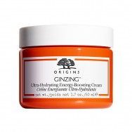 Ultra-Hydrating Energy Boosting Cream