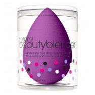 Makiažo kempinėlė The Original Beautyblender®