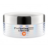 Lightful C+Coral Grass Moisture Cream