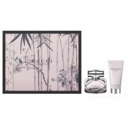 Bamboo EDP 30ml Set