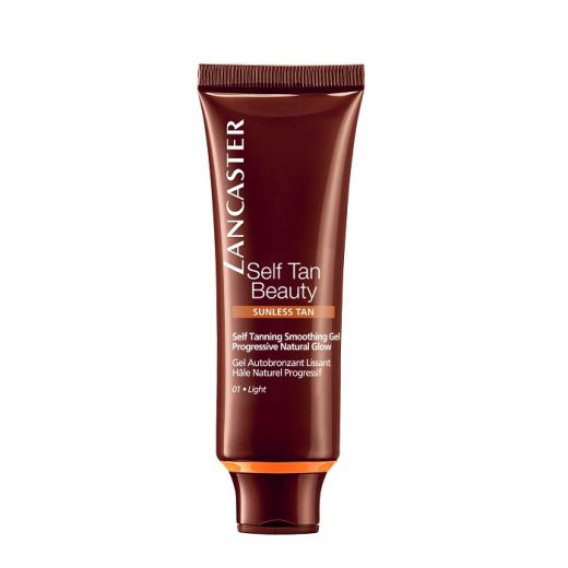 Self Tan Beauty Smoothing Gel